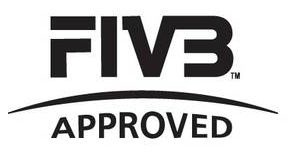 Fivb approved